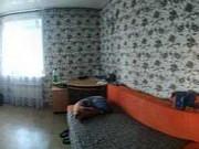 Комната 12 м² в 2-ком. кв., 6/14 эт. Казань