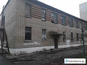Продам помещение свободного назначения, 243.1 кв.м. Новочеркасск
