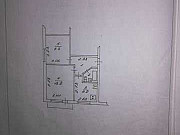 2-комнатная квартира, 38 м², 5/5 эт. Великий Новгород