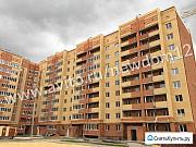 1-комнатная квартира, 42 м², 3/9 эт. Йошкар-Ола