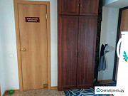 2-комнатная квартира, 40 м², 7/9 эт. Омск