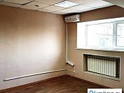 Офисное помещение, 21.8 кв.м. Саратов