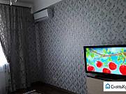 2-комнатная квартира, 70 м², 3/10 эт. Каспийск