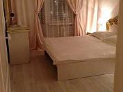 2-комнатная квартира, 48 м², 2/5 эт. Воркута
