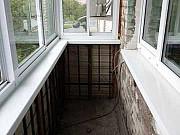 3-комнатная квартира, 53.8 м², 5/5 эт. Спасск-Дальний
