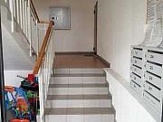 1-комнатная квартира, 40 м², 1/3 эт. Домодедово