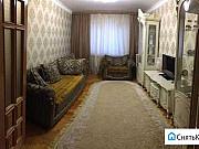 3-комнатная квартира, 60 м², 1/9 эт. Черкесск