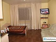 1-комнатная квартира, 35 м², 1/5 эт. Горно-Алтайск