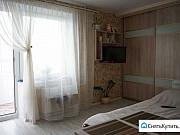 2-комнатная квартира, 44 м², 12/18 эт. Киров