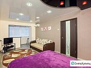 1-комнатная квартира, 33 м², 5/9 эт. Тольятти