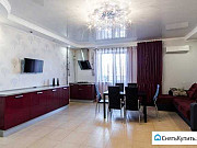 3-комнатная квартира, 78 м², 2/10 эт. Оренбург