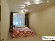 2-комнатная квартира, 44.1 м², 2/5 эт. Калуга