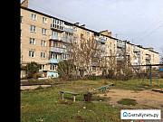 2-комнатная квартира, 45.8 м², 5/5 эт. Кохма