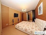 1-комнатная квартира, 40 м², 5/14 эт. Чебоксары
