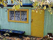 Дача 20 м² на участке 6 сот. Соликамск