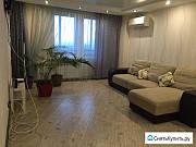 2-комнатная квартира, 65 м², 9/20 эт. Воронеж