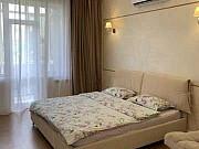 1-комнатная квартира, 43 м², 3/5 эт. Нижний Тагил