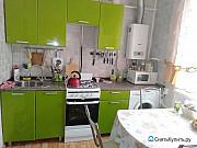 2-комнатная квартира, 45 м², 1/2 эт. Скопин