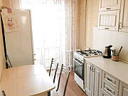 2-комнатная квартира, 63 м², 1/5 эт. Бузулук