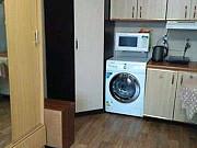 Комната 18 м² в 1-ком. кв., 3/9 эт. Чебоксары