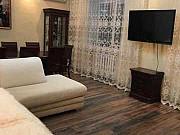 3-комнатная квартира, 108 м², 2/4 эт. Орск