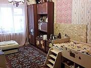 1-комнатная квартира, 32 м², 2/5 эт. Тверь