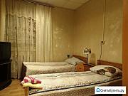1-комнатная квартира, 25 м², 1/2 эт. Кстово
