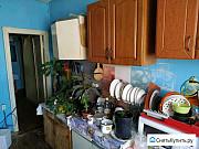 Комната 15 м² в 5-ком. кв., 5/5 эт. Томилино