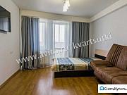 1-комнатная квартира, 40 м², 6/14 эт. Киров