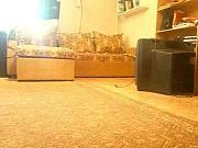 1-комнатная квартира, 32 м², 1/3 эт. Благовещенск