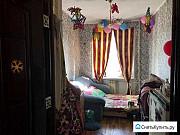 Комната 14 м² в 1-ком. кв., 5/5 эт. Новокузнецк