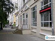 321 кв.м. под магазин, банк, медицину, Ленинский пр-т Воронеж