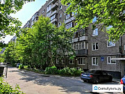 2-комнатная квартира, 47 м², 5/9 эт. Мурманск