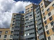 1-комнатная квартира, 69.6 м², 14/14 эт. Заречный