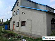 Дом 140 м² на участке 10 сот. Адыгейск