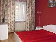 2-комнатная квартира, 55 м², 2/9 эт. Усинск