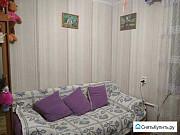 Комната 21 м² в 1-ком. кв., 2/2 эт. Верхнеяркеево