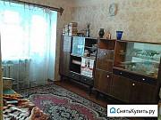 2-комнатная квартира, 42 м², 4/5 эт. Киров
