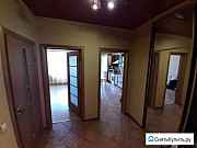 2-комнатная квартира, 50 м², 3/9 эт. Тверь