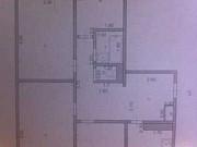 4-комнатная квартира, 72.5 м², 2/5 эт. Шебекино