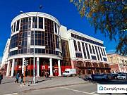 Бц «Доминант», Офисное помещение, 70 кв.м. Кемерово