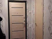 Комната 18 м² в 1-ком. кв., 4/9 эт. Кемерово