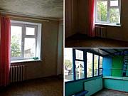 Комната 16 м² в 3-ком. кв., 2/9 эт. Уфа