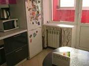 1-комнатная квартира, 41 м², 14/16 эт. Самара
