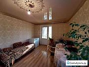 2-комнатная квартира, 50.7 м², 7/8 эт. Грозный