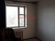 2-комнатная квартира, 47 м², 5/5 эт. Старый Оскол