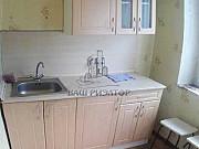 1-комнатная квартира, 32 м², 3/5 эт. Владивосток