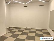 Сдам офис 32 кв.м. в бц Найди Ижевск