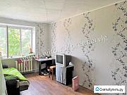 Комната 18 м² в 9-ком. кв., 3/9 эт. Волгоград