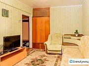 1-комнатная квартира, 30 м², 2/5 эт. Воркута